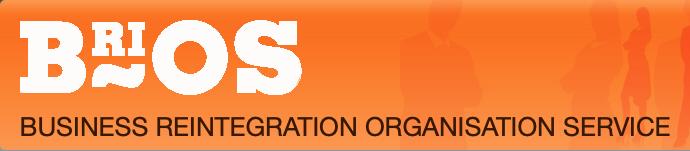 Brios GmbH